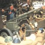 Cowra War Museum