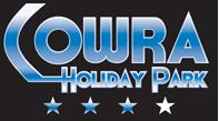 Cowra Holiday Park
